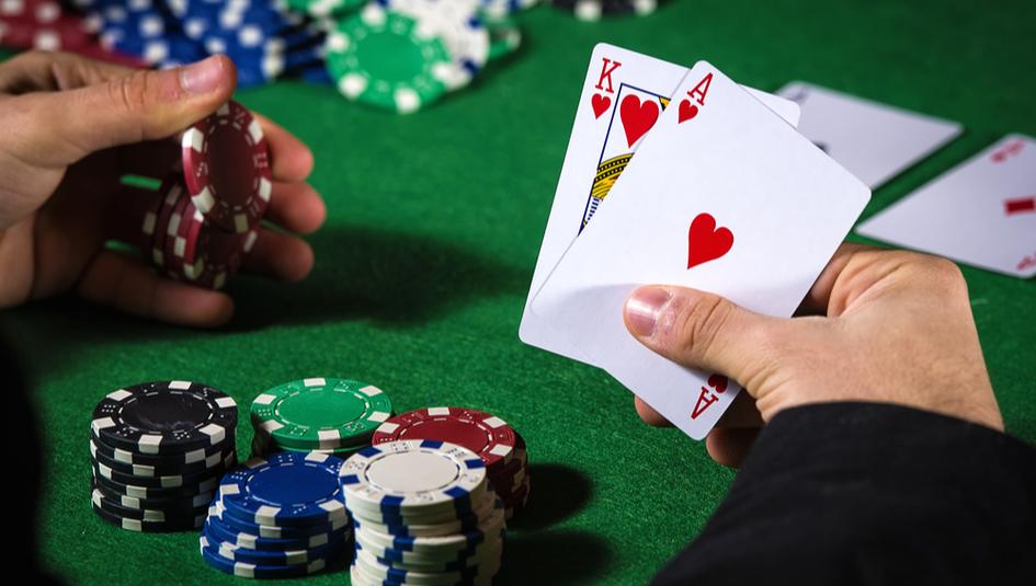 Managing Your Blackjack Bankroll